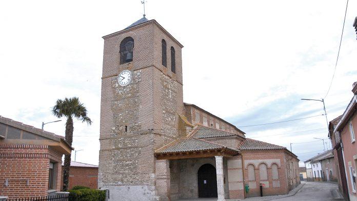24-01-Iglesia-parroquial-de