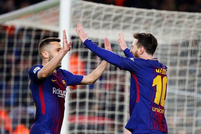 El FC Barcelona vuelve al estadio en el que ganó su tercera Champions League en el año 2009.