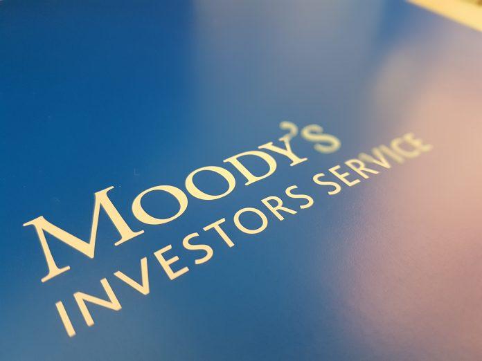 """Moody's subrayó que """"en los últimos años se han registrado mejoras graduales en el perfil crediticio de España""""."""