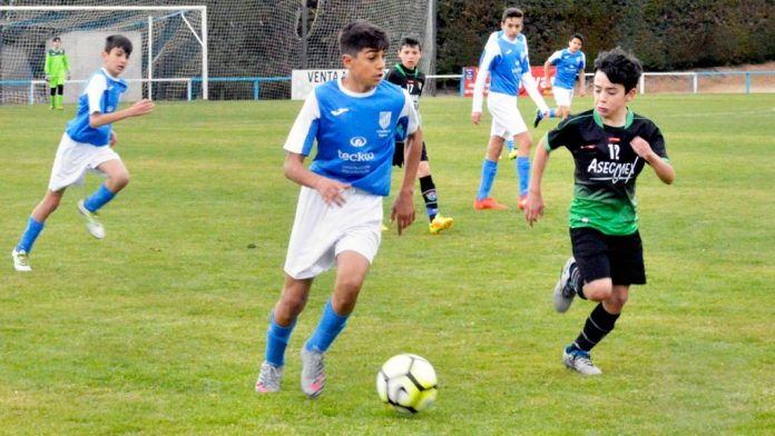 d1-1tam-real-sitio-cup