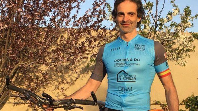 d3-1-ciclismo-juan-alfonso