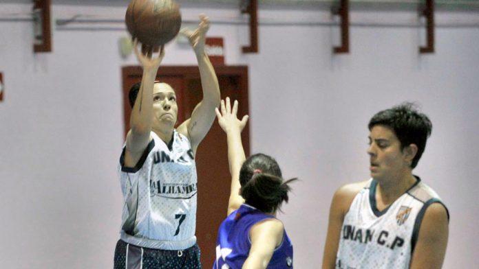 d5-1kama_Baloncesto-Femenino-Unami-Agustinos_KAM1001