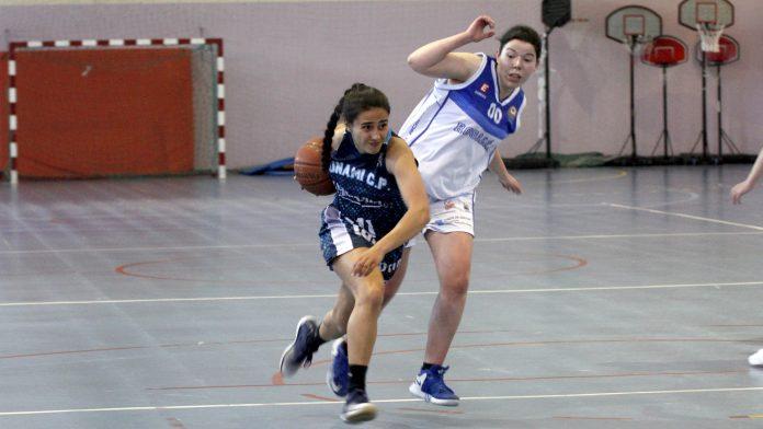 dep2_2nerea-baloncesto-unam