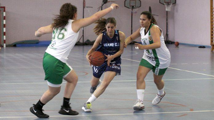 dep4_1nerea-baloncesto-unam