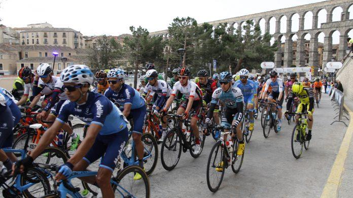 dep5_1-ciclismo-salida-vuel