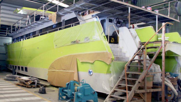 07-1-valverde-de-pablos-barco