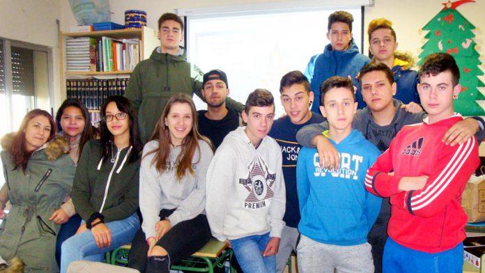 09-1-IES-La-Albuera-alumnos-Diversificación-PMAR