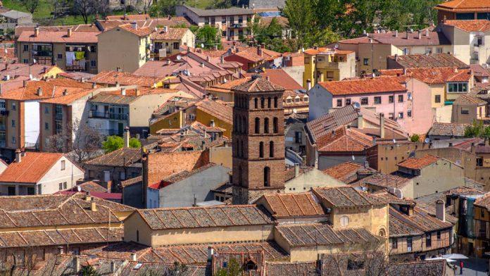 Iglesia-San-Lorenzo