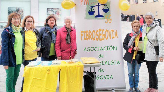 11-1-Dia-fibromialgia