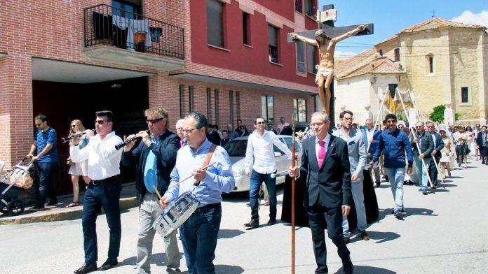 17-1-Cantimpalos-mayordomas-Santa-Cruz