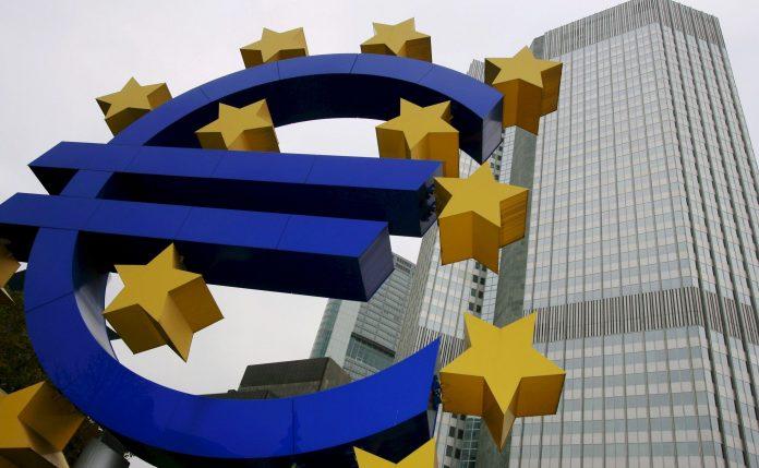 El crecimiento de la eurozona del 0,4% es dos décimas menor al experimentado en el último trimestre de 2017.