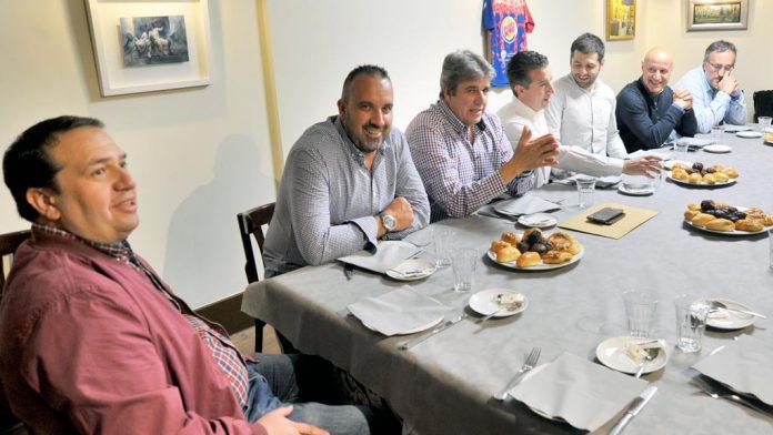 38-1kama_Futbol-Segoviana-RP_KAM9969