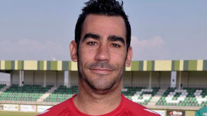 d1-1-Manu-González