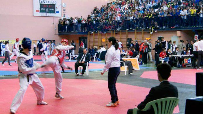 d3-1-campeonato-españa-junior-taekwondo-cantalejo
