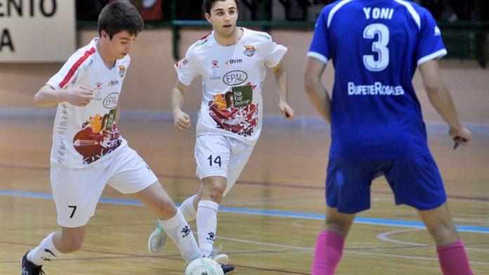 d3-1kama_FS-Juvenil-Naturpellet-Mostoles-Copa-España_KAM8606