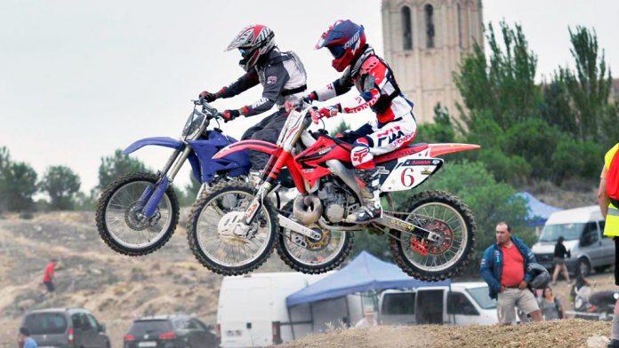 d3-1kama_Motociclismo-Motocross-Torneo-Ferias_KAM2454