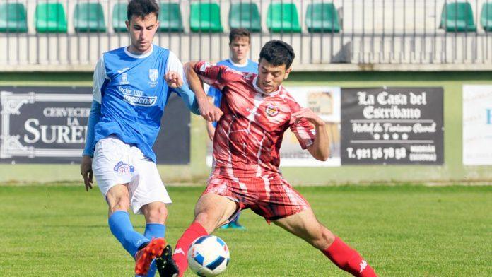 d3kama_Futbol-Regional-Unami-Palencia_KAM8741