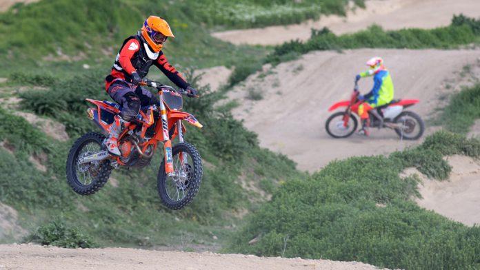 dep6_1nerea-motocross