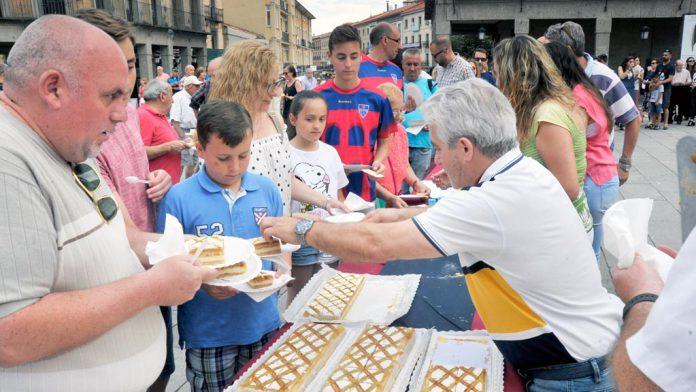 01kama_Futbol-Segoviana-Celebracion-90-Aniversario_KAM6633