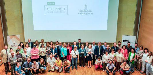 09-1-Fundacion-Caja-Segovia-Bankia-Ayudas-Accion-Social