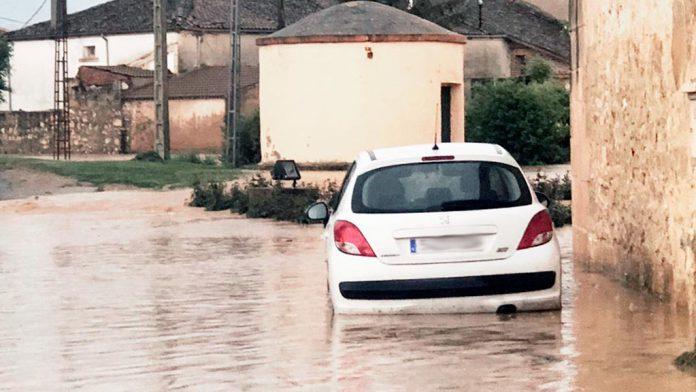 09-1-inundaciones