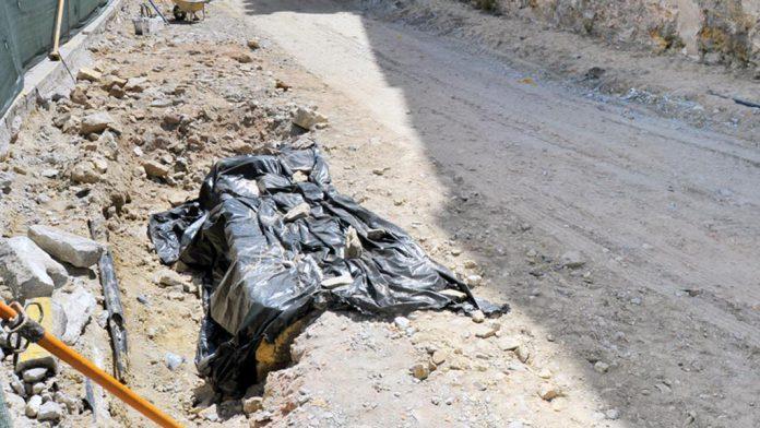 09-2kama_Calle-San-Juan-Obras-Restos-Arqueologicos_KAM6507