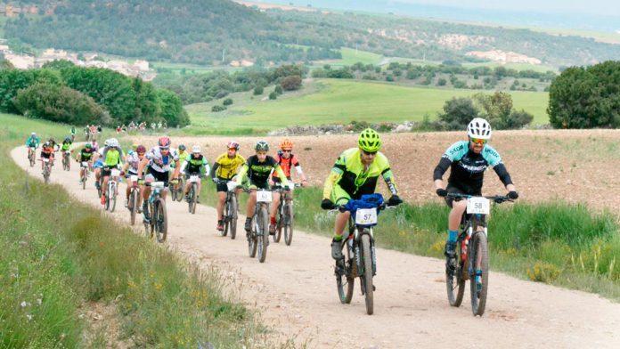 d2-2-ciclismo-Ruta-del-Torto