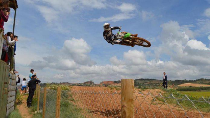 d3-1-motociclismo-Eduardo-Esteban