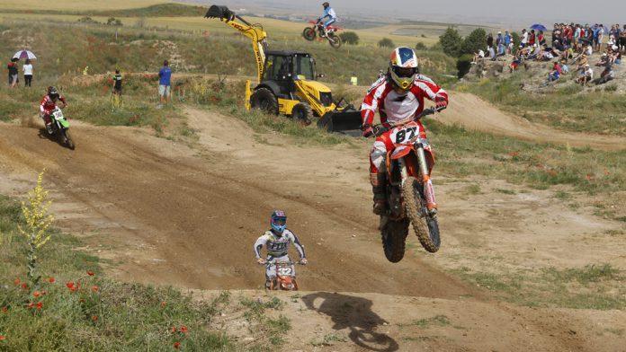dep1_1-motocross