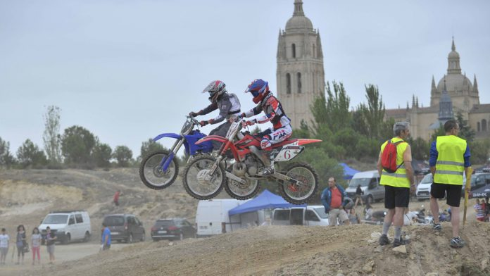 dep3_1-motocross