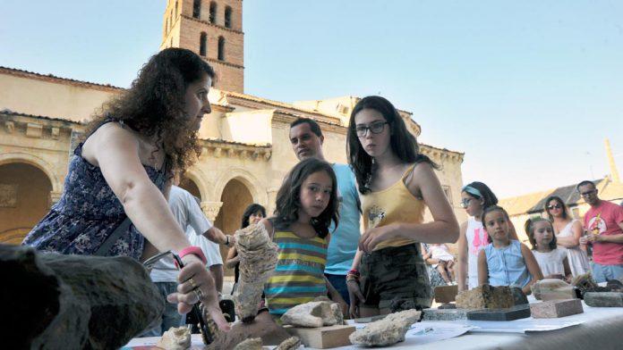 01kama-San-Lorenzo-Semana-Cultural-Sopa-Piedras_KAM2242