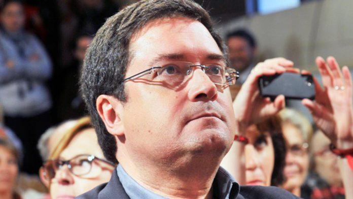 06-1kama_PSOE-Oscar-Lopez_KAM2640