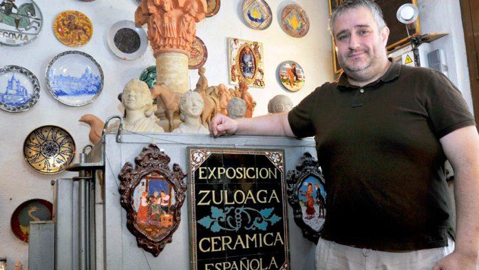 Juan-Daniel-Zuloaga-Taller-Ceramica_KAM0682