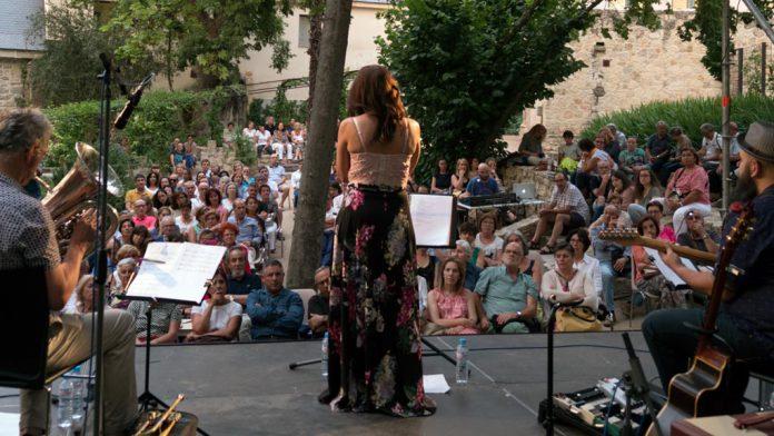 08-1kama_Casa-Moneda-Concierto-Jardin-Rey-Música-Emocionaria_KAM4196