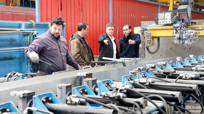 15-1-aluminio-Granalu-diputacion-visita-francisco-vazquez