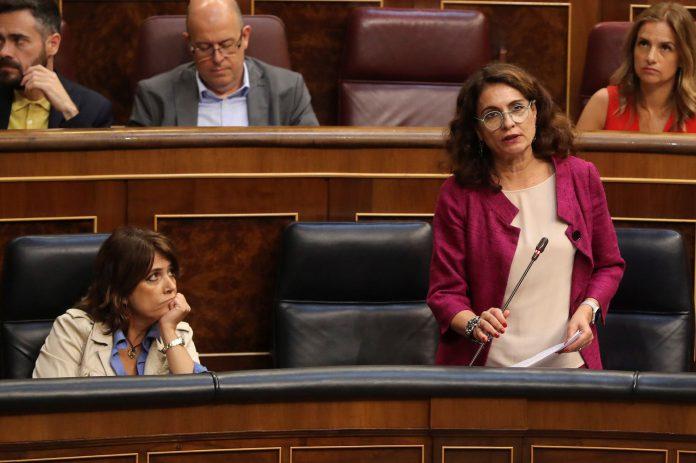 Sánchez comparece hoy en Congreso para informar del próximo Consejo Europeo