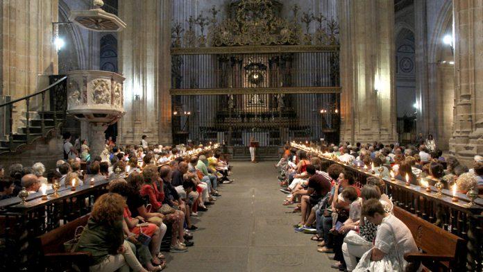 4_1nerea-catedral-visita
