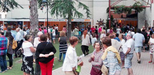 48-2-Feria-Vilorio-Sierte