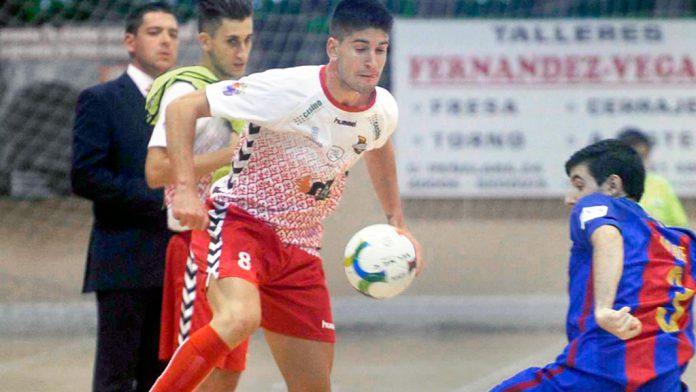 d1-2kama_FS-Naturpellet-Futsal-FC-Barcelona-B_KAM0586