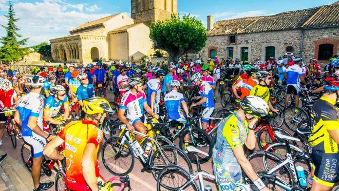 d2-1-trofeo-nico-abad-ciclismo