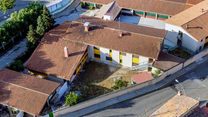 08-1kama_Colegio-Nuestra-Señora-Esperanza-Apadefim_KAM4053