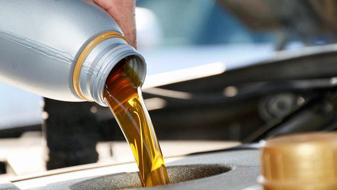 13-1-aceite-coche
