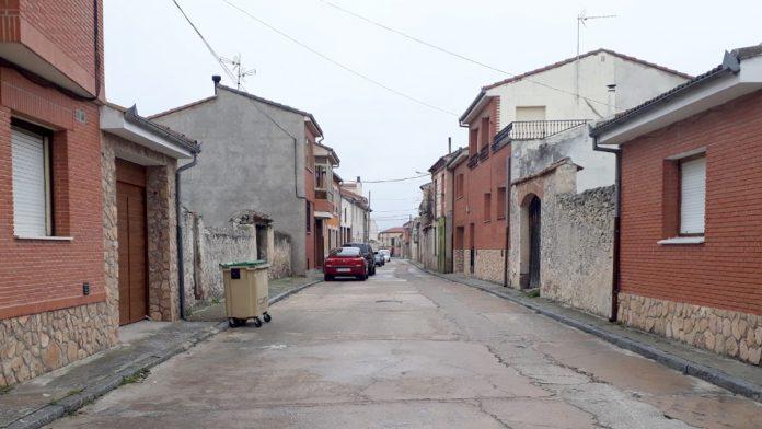 6_1-viviendas