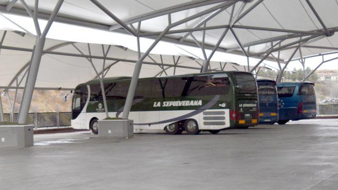 6_1marta-bus-sepulvedana