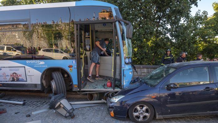 9_1kama-accidente-bus