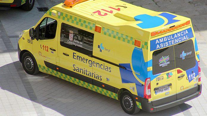 9_ambulancia
