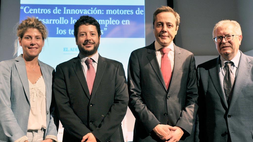 04-1kama_Adelantado-Foro-Centros-Innovacion-Telefonica_KAM3578