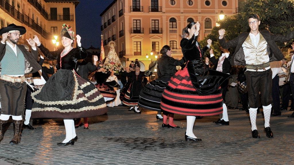 09-1kama-Virgen-Fuencisla-Subida_KAM3963