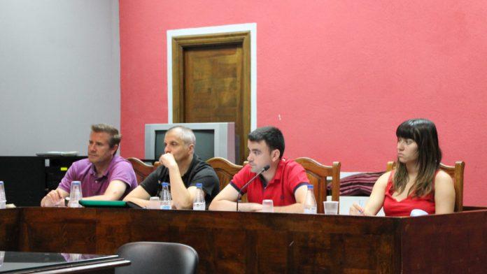1-PSOE copia WEB