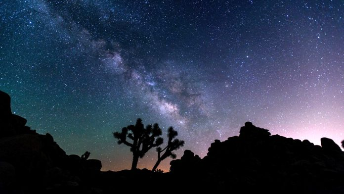 11_1-turismo-astronomico